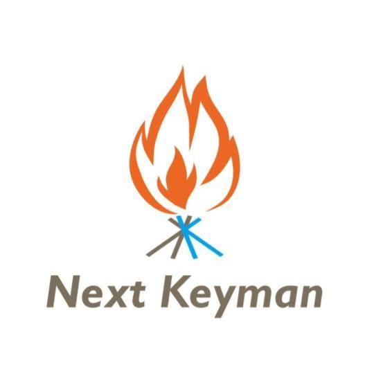 株式会社Next Keyman